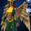 Hawkgirl (Champion of Thanagar) | DC Comics Legends