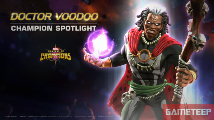 doctor-voodoo-added-into-marvel-contest-of-champions