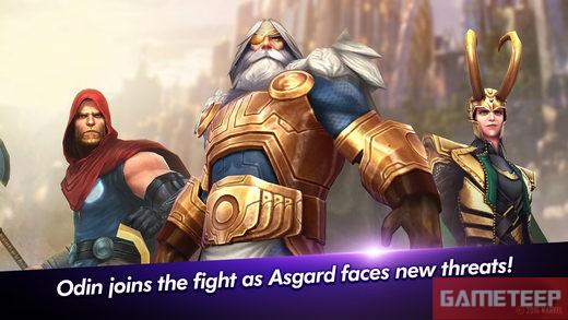 marvel-future-fight-gods-from-asgard-update-odin