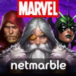 How to get Winter Festival Token in Marvel Future Fight