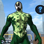 Spider-Man Unlimited Releases LASHER Symbiote Bundle