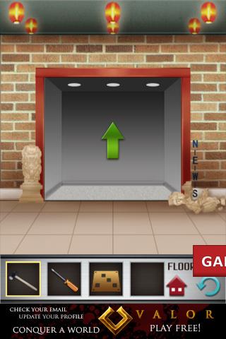 100 floors level 29 guide thefloors co for 100 floor escape level 58