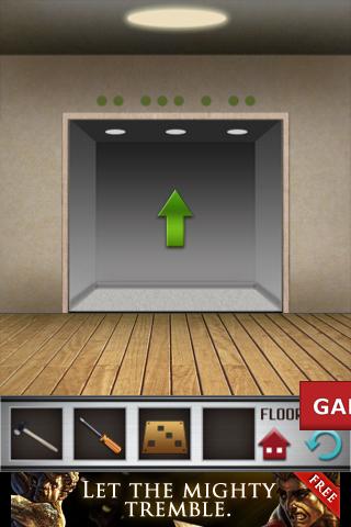 100 Floors Level 30 Walkthrough Review Home Co